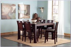 Craigslist Furniture Long Island Home Design Ideas and