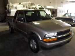 Chevrolet S-10 4wd In Pennsylvania For Sale ▷ Used Cars On ... Chevrolet S10 Reviews Research New Used Models Motor Trend Chevy Dealer Near Me Mesa Az Autonation Shop Vehicles For Sale In Baton Rouge At Gerry Classic Trucks For Classics On Autotrader Questions I Have A Moderately Modified S10 Extreme Jim Ellis Atlanta Car Gmc Truck Caps And Tonneau Covers Snugtop Sierra 1500 1994 4l60e Transmission Shifting 4wd In Pennsylvania Cars On Center Tx Pickup