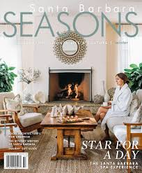 Pumpkin Patch Santa Barbara Ca by Santa Barbara Seasons Magazine Winter 2015 16 By Sbseasons Issuu