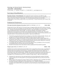 Business Analyst Project Manager Resume   Templates At ... 12 Sales Manager Resume Summary Statement Letter How To Write A Project Plus Example The Muse 7 It Project Manager Cv Ledgpaper Technical Sample Doc Luxury Clinical Trial Oject Management Plan Template Creative Starting Successful Career From Great Bank Quality Assurance Objective Automotive Examples Collection By Real People Associate Cool Cstruction Get Applied Cv Profile Einzartig