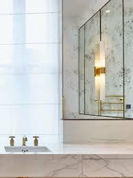 moderner im badezimmer mit bild kaufen