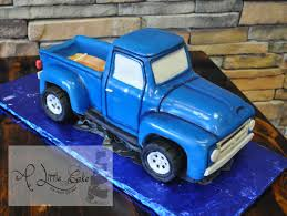 Grooms Cake 57 Ford Truck - A Little Cake | Elliot 57 Ford Pickup File1950 Ford F1 Pickup Truckjpg Wikimedia Commons 1957 F100 Stepside Boyd Coddington Wheels Truckin Magazine Ford F100 Google Search Cars Pinterest Trucks Mercury M100 And 1953 Chevrolet 1948 Trucks Hot Rod 1959 Bagged Lowrider Youtube 1958 Edsel Ranchero Custom Truck Autos Antiguos Tractor Valenti Classics 56 Build Lsansautoclubps4