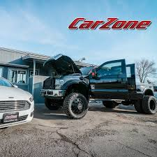 CarZone Reno - YouTube Craigslist Reno Tahoe Used Trucks Cars And Vehicles Under 1500 Car Specials In Nv Champion Chevrolet Wedge Cheese Shop Returns To As A Cheese Truck Renault Alaskan Pickup Truck Concept Debuts Ahead Of Frankfurt Colorado Zr2 Makes Competion Debut Americas Longest Offroad Race Carson City Gardnerville Minden 1920 New Specs 2016 Ford F150 For Sale 1ftew1e86gke76115 Acura Dealerships For Less Than 2000 Dollars Autocom Norcal Motor Company Diesel Auburn Sacramento
