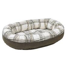 Bowser Dog Beds by Bowser Orio Dog Bed