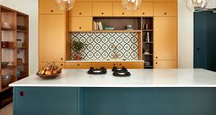 Ideas For Kitchen Paint Colors Kitchen Paint Ideas 21 Kitchen Colours To Update Your Space