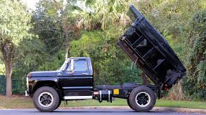 1977 Ford F750 Dump Truck | G158 | Kissimmee 2017 Info On F750 Ford Truck Enthusiasts Forums Dump Trucks In Texas For Sale Used On Buyllsearch Tires Whosale Together With Isuzu Ftr Also 2008 F750 1972 For Auction Municibid 2006 Ford Dump Truck Vinsn3frxw75n88v578198 Sa Crew 2007 Vinsn3frxf75p57v511798 Cat C7 2005 For Sale 8899 Virginia 2000 Dump Truck Item Da6497 Sold July 20 Cons Ky And Yards A As Well