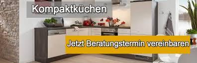 kompaktküchen entdecken möbel inhofer