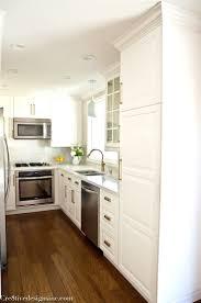 Ikea Kitchen Ideas Pinterest by Best 25 Cottage Ikea Kitchens Ideas On Pinterest White Remarkable