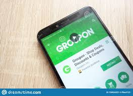Get Google Play Coupons Coupons For Simple Truths Books Sign Up For Free Cigarette Coupons By Mail Zoeva Discount Uk Balfour Coupon Codes Discounts December 2018 Upto 40 Netto Marken Ausbildung Gehalt Classic Burger Rings End Coupon 2019 Discount Sporting Goods Casper Wy Best Buy Promo Code New Balance How To Get Sams Club Membership Icon Supplements No Body Shame Gifted Apparel Deals On Vespa Scooters Photobox Ie Okc Zoo Admission Prices 20 Percent Off Home Depot Chtalk Sports Blurb Promotional Fashionmenswearcom Item Now Februrary Hushin