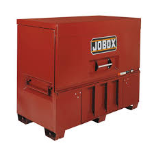 Jobox 74 In. Long Drop-Front Piano Lid Box With Site-Vault System In ... Jobox Jobox 71 In Steel Single Lid Fullsize Crossover Tool Box Truck Boxes Storage The Home Depot Dsi Automotive White Pandoor Underbed 36 X 748980 Door Underbody Amazoncom Psc1455002 Black Fullsize 36in Heavyduty Chest Sitevault Security System 83 Sliding Drawer Logic Accsories Total Solutions Gearlock Technology Youtube Box30 W18 D 2vuy715002 Grainger