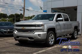 New 2018, 2017 Chevrolet Silverado 1500 Cars, Trucks, And SUVs For ... Craigslist Houston Tx Cars For Sale By Owner Trucks Photos Inland Empire Tourist Blog Corpus Christi Used And Many Models Under National Auto Sales Glassboro Nj New Los Angeles California And For Cheap By Unique Classic On Ventura 2018 2019 Car Reviews Chevrolet Colorado Suvs In Parts Atlanta Dallas News Of