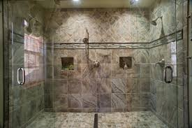 Custom Shower Remodeling And Renovation Bathroom Remodel Inrkton Md Home All Renovation Design