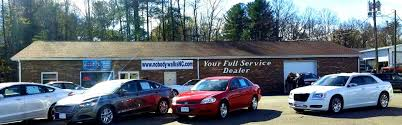 100 Craigslist Eastern Nc Cars And Trucks Used Mount Airy NC Used NC H And H Auto
