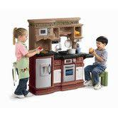 Wayfair Play Kitchen Sets by 31 Best Birthday Ideas Images On Pinterest Play Kitchens