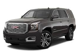 2018 GMC Yukon Inland Empire | Moss Bros. Buick GMC San Bernardino Chevrolet Dealers New Chevy Cars Used Car Dealership Sale Craigslist Best Of Free Inland Empire Las Vegas And Trucks By Owner 1920 Specs Popular Food Truck Festival In Dtown To End Later 2018 Honda Clarity Plugin Hybrid Touring Rock Nissan Near Pomona Ontario Ca Metro Dealer Rancho Cucamonga On The Road Can Your Car Be Towed From Street Without A Warning Any Ideas How This Truck Is Set Up Tacoma World And For Image Tourist Blog