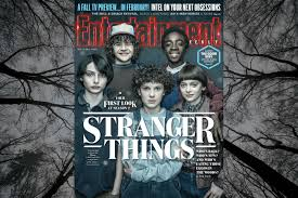 Halloween Town Cast Where Are They Now by Stranger Things 2 Your First Look At The Netflix Hit
