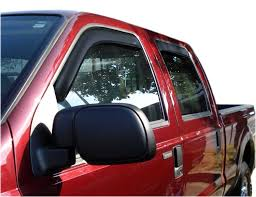 Amazon.com: Auto Ventshade 194953 In-Channel Ventvisor Side Window ... Endearing Window Vent Visors Trucks For Modern Putco Element Chrome Sharptruckcom Egr Smline Inchannel Fast Shipping Firstgen Tacoma World How To Install Avs On A Gmc Sierra Youtube Tinted Chevy Colorado Canyon In Ikonmotsports 0608 3series E90 Pp Front Splitter Oe Painted Channel Page 2 Tapeon Mack Visor Rear Door Trims Exterior