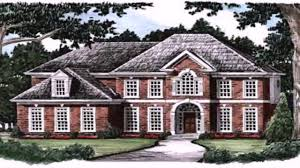 100 German Home Plans House Designs 2010