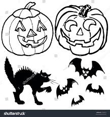 Spirit Halloween Richmond Va by Spirit Halloween Lakeland Fl