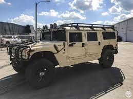 FOR SALE - 1996 H1 Hummer Wagon - Predator Inc: Hummer Accessories ... 1994 Hummer H1 For Sale Classiccarscom Cc800347 Great 1991 American General Hmmwv Humvee 2006 Alpha Wagon For 1992 4door Truck Original Cdition 10896 Actual Miles Select Luxury Cars And Service Your Auto Industry Cnection 1997 4 Door Pickup Sale In Nashville Tn Stock Sale1997 Truck 38000 Miles Forums 2000 Cc1048736 Custom 2003 Hummer Youtube Wallpaper 1024x768 12101 Front Rear Differential Cover Hummer H3 Lifted Pesquisa Google Pinterest