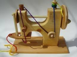 sewing machine table woodworking plans how to build a miter saw