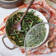 Green Beans With Walnuts And Cranberries Recipe   Sur La ... Cheap Bean Bag Pillow Small Find Volume 24 Issue 3 Wwwtharvestbeanorg March 2018 Page Red Cout Png Clipart Images Pngfuel Joie Pact Compact Travel Baby Stroller With Carrying Camellia Brand Kidney Beans Dry 1 Pound Bag Soya Beans Stock Photo Image Of Close White Pulses 22568264 Stages Isofix Gemm Bundle Cranberry 50 Pictures Hd Download Authentic Images On Eyeem Lounge In Style These Diy Bags Our Most Popular Thanksgiving Recipe For 2 Years Running Opal Accent Chair Cranberry Products Barrel Chair Sustainability Film Shell Global
