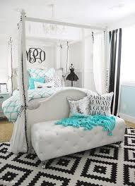 Best 25 Teen canopy bed ideas on Pinterest