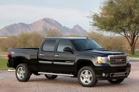 2014 GMC Sierra Denali 1500 4WD Crew Cab Long-Term Arrival - Motor ... Suspension Maxx Leveling Kit On 2014 Gmc Serria 1500 Youtube Sierra Denali Wheels All Black And Toyo Automotivetimes Com Crew Cab Photo With 3000 Chevrolet Silverado Pickups Recalled 6in Lift Kit For 42017 4wd Chevy Latest Gmc From Cars Design Ideas Crewcab Side View In Motion 02 53l 4x4 Test Review Car Driver 4wd Longterm Arrival Motor Trend Dirt To Date Is This Customized An Answer Ford Used Lifted Truck For Sale 37082b Tirewheel Clearance Texags
