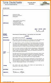 Verkaufsstarke Briefe Schreiben PDF