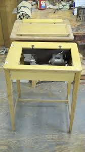 Koala Sewing Machine Cabinets by Sewing Machine Cabinet Hardware With Charming Cabinets Tables 146