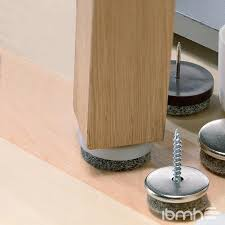 Swivel Chair Glides For Wood Floors by Chair Glides For Wood Floors Bar Stool Leg Glides Chair Leg Glides