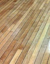 Wood Floor Leveling Filler by Hardwood Floor Gaps U0026 Cracks Why How To Fix