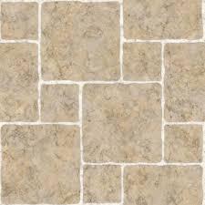 tile ideas ceramic tile near me white bathroom tiles bathroom