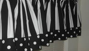 Blackout Curtain Liners Canada by Curtains Favorite White Blackout Curtains 108 Top Black Amp