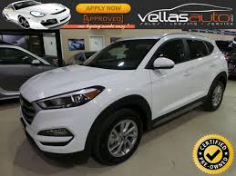 Used 2017 Hyundai Tucson PREMIUM| AWD| BLIND SPOT| HEATED SEATS ... Used Diesel Trucks For Sale In Tucson Az Cummin Powerstroke 2003 Gmc Sierra 2500hd Cargurus Featured Cars And Suvs Larry H Miller Chrysler Jeep Truck Parts Phoenix Just Van Freightliner Sales Arizona Cascadia Ram 2500 In On Buyllsearch Holmes Tuttle Ford Lincoln Vehicles For Sale 85705 2017 Hyundai Premium Awd Blind Spot Heated Seats