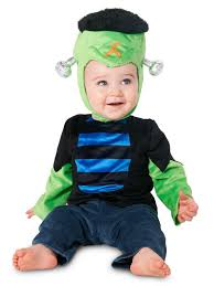 Baby Frankenmonster Infant Costume - Baby Halloween Costumes Grave Digger Monster Truck Halloween 28 Images Wheels Lot Of 3 Monster Truck Show 5 Tips For Attending With Kids Ksr Thrill Mohnton Pa Berksfuncom Kids Your Best Halloween Costumes Martha Stewart New Bright Jam Radio Control 124 Scale How To Make A Cookie Costume Life Is Sweeter By Design Infanttoddler Sully Deluxe Size 3t4t Costume Pinte Fisherprice Nickelodeon Blaze And The Machines Knight Fire Firefighter Fireman Tshirtfl Amazoncom High Dculaura Medium Toys Coloring Pages Monsters