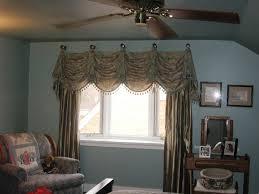Modern Valances For Living Room by Wonderful Living Room Valances For Windows With Living Room Window