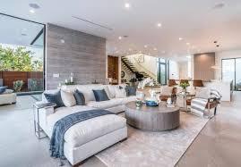 100 Contempory Home Before After Contemporary Design Online Decorilla