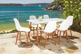 Soak Up The Last Of Summer With Aldi's Latest Special Buys ... Dont Miss The 20 Aldi Lamp Ylists Are Raving About Astonishing Rattan Fniture Set Egg Bistro Chair Aldi Catalogue Special Buys Wk 8 2013 Page 4 New Garden Is Largest Ever Outdoor Range A Sneak Peek At Aldis Latest Baby Specialbuys Which News Has Some Gorgeous New Garden Fniture On The Way Yay Interesting Recliners Turcotte Australia Decorating Tip Add Funky Catalogue And Weekly Specials 2472019 3072019 Alinium 6 Person Glass Table Inside My Insanely Affordable Hacks Fab Side Of 2 7999 Home July
