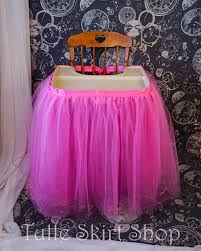 Tutu Chair Skirt High Chair Tutu Skirt Cake Smash Tutu By ... Cheap Tutu For Birthday Find Deals On Line At New Arrival Pink And Gold High Chair Tu Skirt For Baby First Amazoncom Creation Core Romantic 276x138 Babys 1st Detail Feedback Questions About Magideal Baby Highchair Chair Banner Elephant First Decor Unique Tulle Premiumcelikcom Hawaiian Luau Decoration Tropical Etsy Evas Perfection Premium Toamo Black And Red Senarai Harga Aytai Blue Decorations Girl Inspirational
