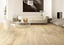 porcelian plank floor tile 200x1200 mm manufacturers and suppliers
