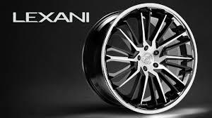 100 24 Inch Truck Rims Lexani Wheels Home