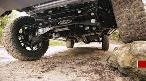 Superlift Develops 4 1 2 And 6 Lift Kits For Ford F 150 Pickup With ... Nfab Rds Series Bumper For 2015 F150 Sema By Chux Trux Inc Competitors Revenue And Employees Owler Company Profile Used Vehicles With Keyword Lifted Sale In Clinton Mo Jim 2019 Ram 150 Fuel Wheels Nice Black Chevy Tahoe 20 Rims Custom Tires 2558017 Cooper Maxx Youtube Matte Black Jeep Truxedo Lo Pro Tonneau Cover Install On Silverado A Bed Liner Gasoline Alley 13210 E Us 40 Highway Dailymotion Video Youtube Tvh The Powerful Approaches To Choosing Greatest Diesel Repair Elizab