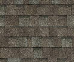 scenic roofing consultation roofing contractor minneapolis st paul