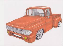 Pin By Darrell E On Hot Rod Drawings   Pinterest   Drawings Simple Pencil Drawings For Truck How To Draw A Big Kids Clipartsco Semi Drawing Idigme Tillamook Forest Fire Detailed Pencil Drawing By Patrick 28 Collection Of Classic Chevy High Quality Free Drawings Old Trucks Yahoo Search Results Hrtbreakers Of Trucks In Sketches Strong Monster Jam Coloring Pages Truc 3571 Unknown Free Download Clip Art Cartoon Fire Truck How To Draw A Youtube Pick Up Randicchinecom Pickup American Car