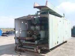 Ingersoll Dresser Pumps Uk by Sun Machinery
