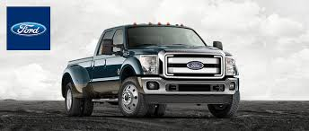 2015 Ford Super Duty F-450 Atlanta GA 2018 Ford Super Duty F450 Platinum Truck Model Hlights Fordcom Unveils With Improved 67l Power Stroke Dually Ftruck 450 2008 Airnarc Force 200 Welders Big Heres Why Fords Pimpedout New Limited Pickup Costs Xlt 14400 Bas Trucks 2014 Poseidons Wrath Tandem Dump For Sale Also Together With Bed 082016 F234f550 Pick Up Manual Black Towing Cab Flatbed In Corning Ca Hicsumption 2012 Used Cabchassis Drw At Fleet Lease