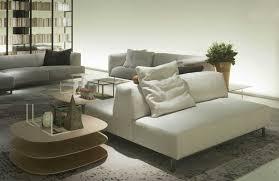 Armen Living 844 Barrister Sofa by Sofa Encosto Movel Pesquisa Google Living Pinterest Sofas