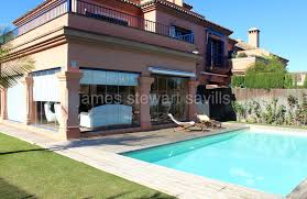 100 What Is Detached House Spacious Semidetached House In El Casar With 32m2 Private Pool