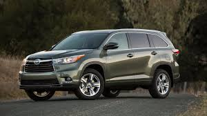 2014 Toyota Highlander Hybrid 1080p Windows 1920x1080 | Hueputalo ... American Trucks History First Pickup Truck In America Cj Pony Parts 2015 Gmc Yukon Vs 2014 Styling Shdown Trend Ford Hopes F150 Pickup New Trucks Can Pull Automaker Out Of Rut 2017 Nissan Rogue Hybrid Better Prospects Than Pathfinder Murano A Is What Will They Think Next Cars Suvs And Last 2000 Miles Or Longer Money Rhino Lings York Infiniti Qx60 Awd Test Review Car Driver Coolingzonecom Truck Boasts Novel Aircooled Motor Jeeps Range Feature Hybrids Ram Get Best Hybridev Reviews Consumer Reports Fords Hybrid Will Use Portable Power As A Selling Point